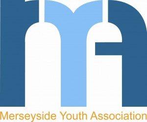 mya-logo1-300x248