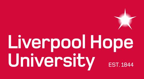 Hope_uni_logo