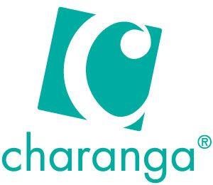 charanga-logo-x2-(1)